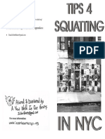 Tips 4 Squatting.pdf