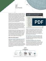 exata-product-family datasheet.pdf