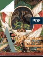 Una Historia de Mexico