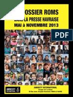 les-roms-dans-la-presse-havraise-ailh-02-11-2013.pdf