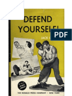 Defend Yourself by Jack Grover.pdf