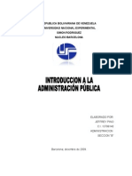 41787791 Administracion Publica Venezuela