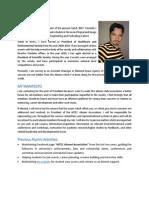 Manifesto of Alumni.pdf