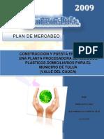 Estudio Esconomico Enna Cruz y Alexander Villarreal
