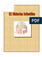 51+Historias+Infantiles