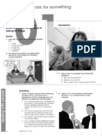01-How to ask for something.pdf
