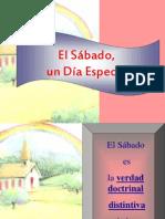 Mi-el Sabado Un Dia Especial1