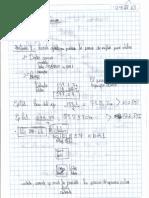 ESCANEO CUADERNO.pdf