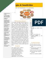 Food Allergy.docx