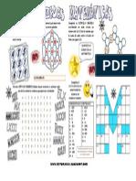 RETO13B.pdf