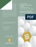 invito.pdf