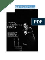 2011-05-28 - João Gilberto 80.pdf