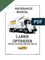 Labrie-Optimizer-Maintenance-Manual.pdf