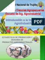 Expo de Agroinddustria