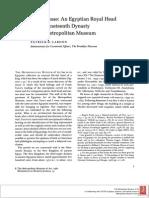 1512734.pdf.bannered.pdf