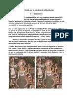 Proportia-de-Aur-in-Constructii-Arhitecturale.pdf