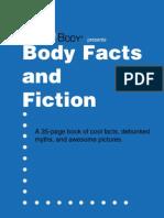 VB_BodyFactsandFiction.pdf