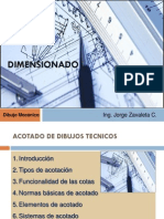 Dimension a Do