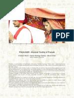 PHULKARI-IH.pdf