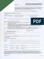 AMC AGENT .pdf