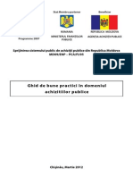 Achizitiilor_Publice.pdf