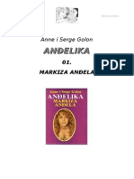 Anne i Serge Golon - Andjelika 01 Markiza Andjela.doc