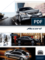 ACCORD Brochure 2012