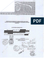 draft_certificate_single_pakistan.pdf