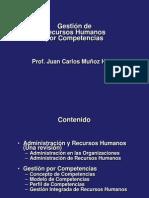 Recurso 1 - Gestion de RRHH Por Competencias (1)