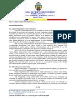 TEMA CONTRAVENTIA.pdf