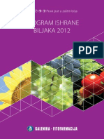 Ishrana biljaka2012.pdf