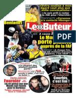 1873_PDF_du_04_11_2013