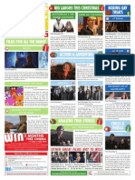 FDA Christmas &New Year Special Movie Preview Guide.pdf