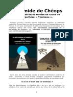 Article_pyramide.pdf