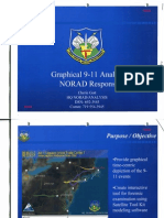 T8 B8 Miles Kara Docs (3) Timelines Fdr- Gott Tab- Slides- Graphical 9-11 Analysis- NORAD Response 412
