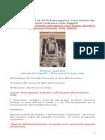 COMANDANTE DEI VIGILI URBANI DOTTORE CROCE ANTONINO.doc