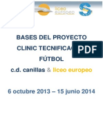 Clinic Liceo Europe Ocd Can Ill As
