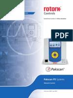 Pakscan_S000E