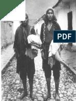 Los Q'eros 1933