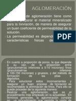 AGLOMERACION.pptx