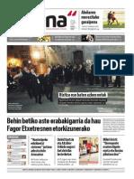 Astelehenekoa 428 (2013-11-04).pdf