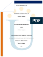 Aporte_TrabajoColaborativo_SistemaPsicologicos (1)