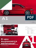 a1_033_1133_10_75.pdf