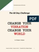 60_day_challenge.pdf