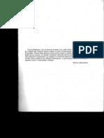 agopuntura e psicologia ebook.pdf