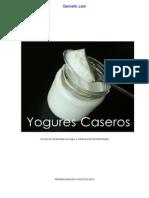 Yogures Caseros.pdf