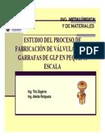 Valvulas Tito Zegarra 02