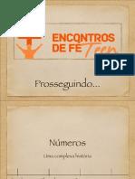 Números.pdf