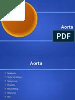 aorta2.pptx