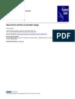 Spaceformandtheacousmaticimage - Denis Smalley.pdf